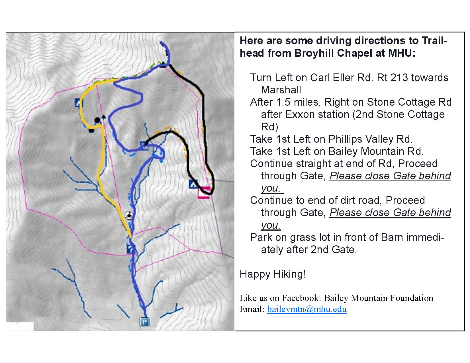 map-directions-page-001
